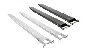 10ton gaffeltruck reservedeler / gaffeltrucker av pinnetype