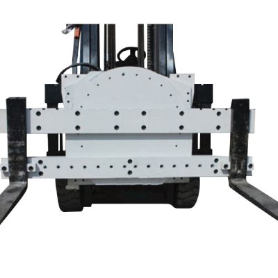 Gaffeltruck Rotator