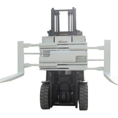 Klemmeutstyr Forklift