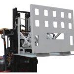 Push Pull vedleggs gaffeltruck pris