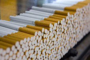 Tobakkindustri2