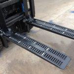Type gaffeltruck WF2A1100 til salgs