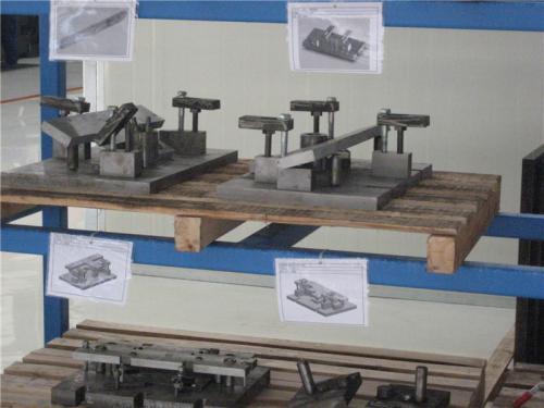 Fabrikkutsikt17